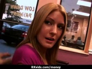 वेश्या payed और सेक्स 4 के लिए टेप हो जाता है