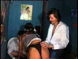 सेक्स की दुकान तांडव फ्रेंच फूहड़ गुदा XH