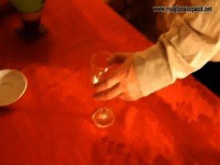 मधुशाला 11 roughmanspank वीडियो