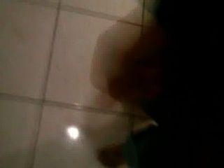 Primeiro वीडियो ... SEM Vontade: C