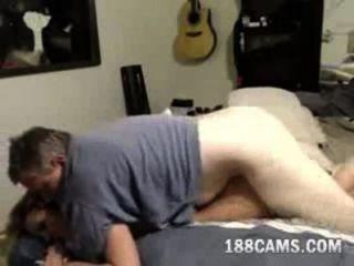 मेरी पसंदीदा सेक्स पोजीशन - www.188cams.com