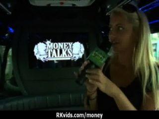 पैसा 20 के लिए असली सेक्स