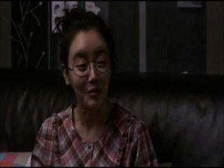 movie22.net.marbling (2013) 3
