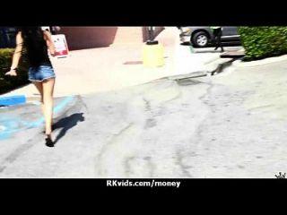 नग्न लड़की और कठिन बकवास सेक्स वीडियो 28