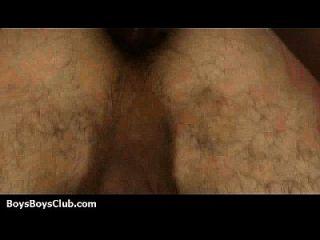 समलैंगिक समलैंगिक लड़कों सफेद twinks कट्टर 04 अपमान