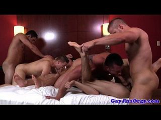 जैक किंग्स समलैंगिक तांडव एक अंत करने के लिए कमिंग