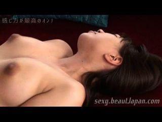 जापानी आकर्षक bigtits बेब मिशनरी