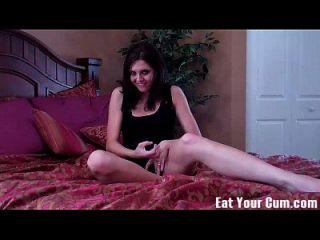 अपने मांस को हराकर अपना खुद का सह खाइये