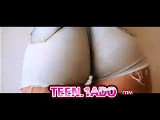 teen.1ado.com ऑस्ट्रेलियाई किशोर लड़की