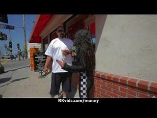 नग्न लड़की और हार्ड बकवास सेक्स वीडियो 10