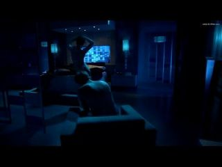 पहले में बेस रास की हत्या: s01 e03 (2014)
