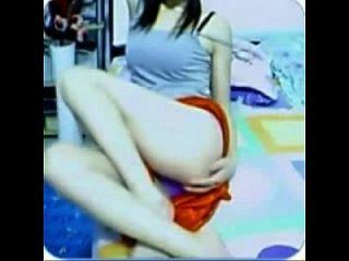 सेक्सी एशियाई कैम लड़की लाइव सेक्स asianporncams.net