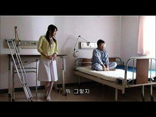 movie22.net.married नर्स नरम त्वचा समर्पण (2011) 1
