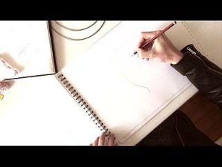 फैंसीस्टेल वेबप्रोमो (1280 x 720)