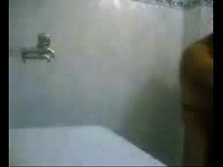 भीलवाड़ा के जोड़ी स्नान humping एमएमएस पूर्ण 176 [एमआर sex.in]