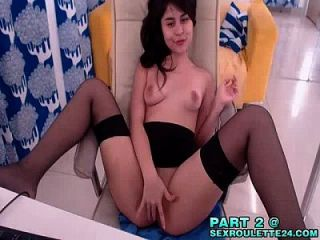 शांत sri lanka लड़कियों masterbating vedios 8yngy6u1 sexroulette24 com