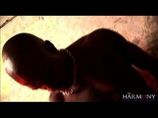 सद्भाव दृष्टि भारतीय बेब बड़े काले मुर्गा deepthroats