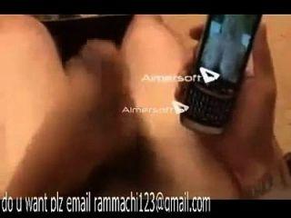 xvideos.com 5b74abfdf26b8da365f00ef9596c8430 (1) (1)