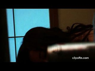 बिजेन्सुगिरू रियोशी से गर्म कामुक और सेक्स के दृश्य