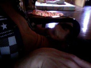 मेरा नया स्काइप आईडी (su.ki55) मुझे सेक्स ऑनलाइन पसंद है 24h skype पर मुझे जोड़ें