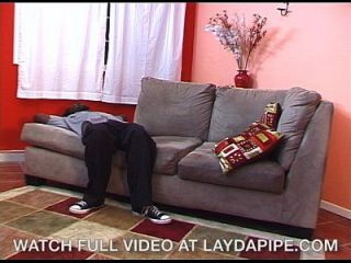 आनंद बनी और बायरॉन लंबे laydapipe.com