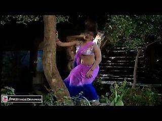 रेशमी दोस्त साईं खान मुजरा पाकिस्तानी मुजरा नृत्य 2014