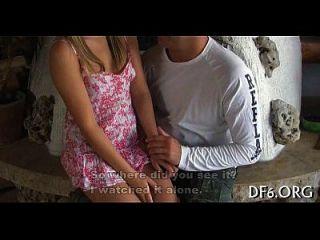 पहली बार अश्लील फिल्म दृश्य डाउनलोड करें