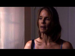 एलेक्सेंड्रा पॉल डायरी की सेक्स व्यसनी (2001)