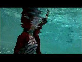 मारोजोरी यूट्यूब 2012 # 20