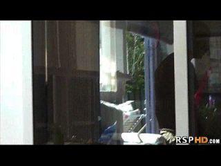 पूल मिमी रायन, नाडिया कॉक्स, तिकड़ी स्टार 6 द्वारा पागल तांडव