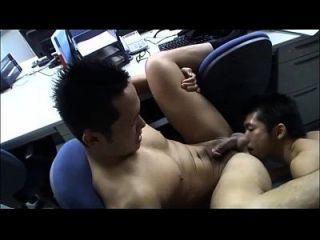 कार्यालय बकवास
