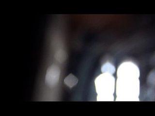 बेलैस ब्लैक रबरकोट