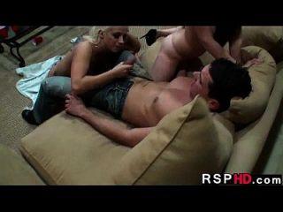 एक विदाई नंगा नाच पार्टी कोरी टेलर, टिफ़नी स्टार 2