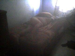 एक एचडी कैमरा के साथ एक हॉट बेब की तलाश में रुचि पी marizzle?