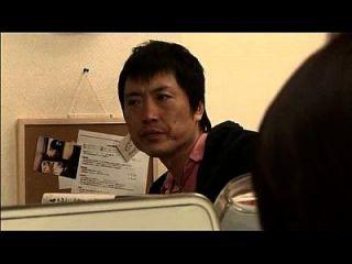 movie22.net। थोड़ा मैच हत्या लड़की (2014) 1