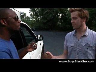 सेक्सी काले समलैंगिक लड़कों सफेद युवा दोस्तों कट्टर बकवास 21