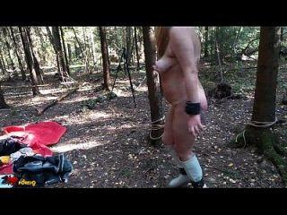 सेक्सी रूसी दास