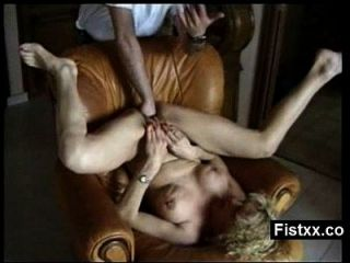 स्वादिष्ट titty fisting आकर्षक चुपके से बढ़ा