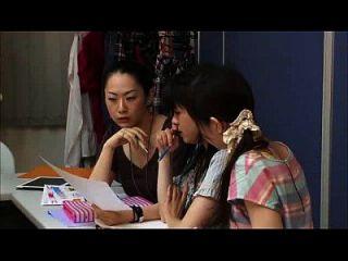 movie22.net.a एक नीलामी में खरीदा एक महिला (2013) 1