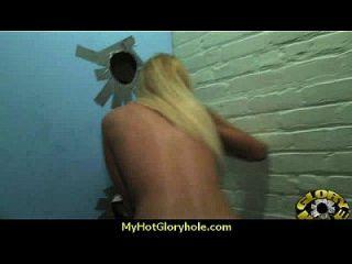 gloryhole blowjob अंतरजातीय शौकिया 25