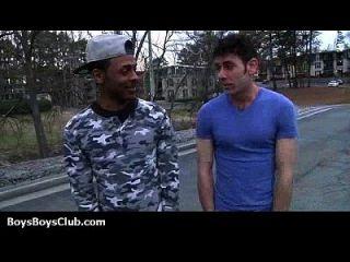 काले समलैंगिक लड़कों सफेद सेक्सी दोस्तों 02 बकवास