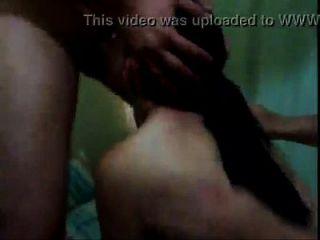 xvideos.com f33f6bcd9a693a10187983c1bf2e28f4