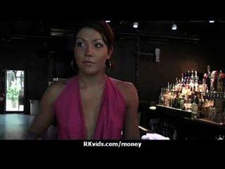 वेश्या 21 सेक्स के लिए payed और टेप का भुगतान किया