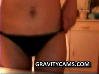 लाइव कैम लड़की सेक्सी चैट मुफ्त