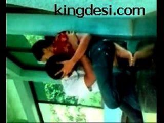 बंगला विश्वविद्यालय युगल पूर्ण सेक्स