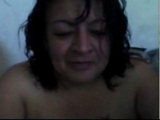 एसआरए। मिरिआला ट्रिनिडाड कंडे डीएफ