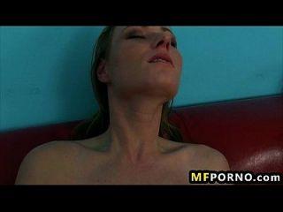 सही स्तन किशोर पेट्रा 3
