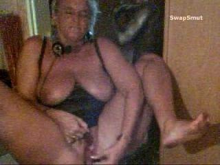 परिपक्व जर्मन कुतिया पर वेबकैम परिपक्व फूहड़ masturbating वेबकैम पर hersel को उजागर