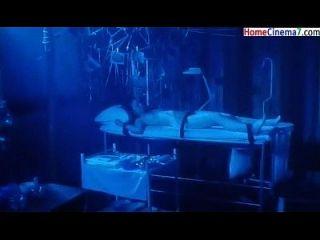 मूवी 22.एक्ट (1996) 5