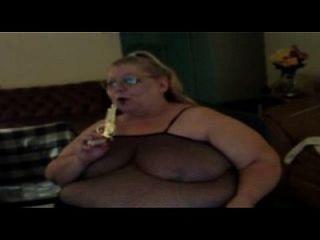 सेक्सी वीड्स 4 010